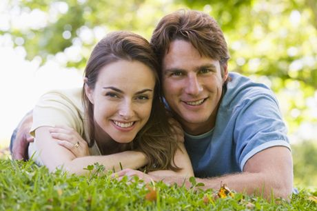 senior casual dating Sex's best 100% free senior dating site join mingle2's fun online community of sex senior singles browse thousands of senior personal ads completely for free find love again, meet new friends, and add some excitement to your life as a single senior in florida.