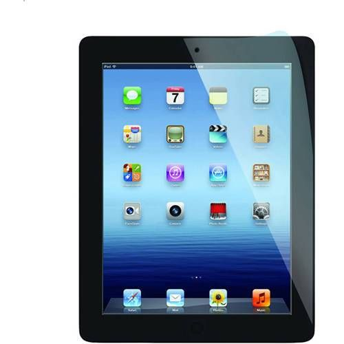 We recently added Apple iPad 2 16GB.... Check it out here:  http://brishan.com/products/apple-ipad-2-16gb-wi-fi-refurbished?utm_campaign=social_autopilot&utm_source=pin&utm_medium=pin