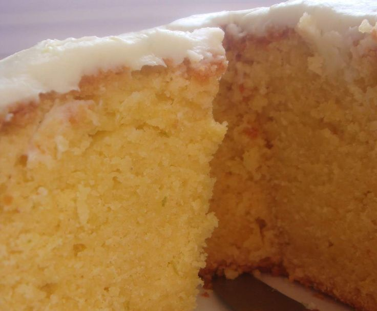 Recipe Decadent White Chocolate Mudcake by Melly1322 - Recipe of category Baking - sweet