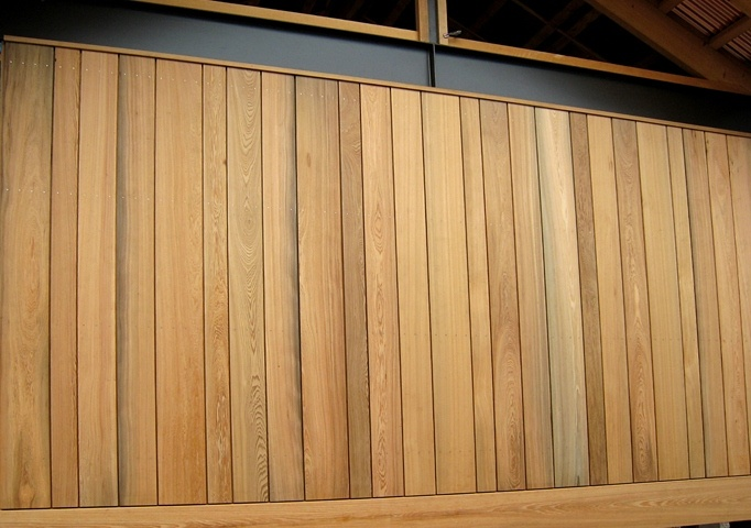 10 images about lap siding reclaimed on pinterest side for Metal shiplap siding