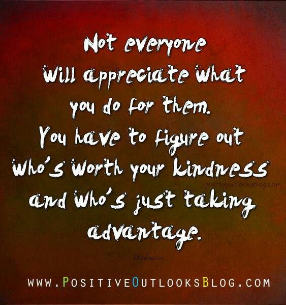 Learn To Appreciate Things Quotes: Learn To Appreciate Quotes. QuotesGram
