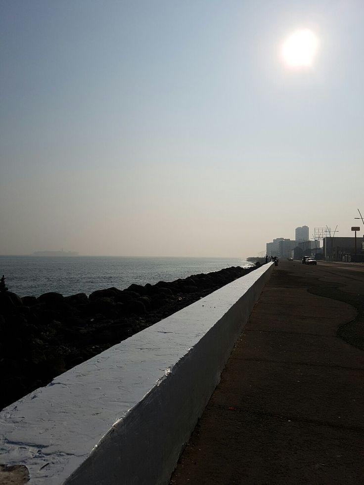 Buenos días #Veracruz http://www.turismoenveracruz.mx