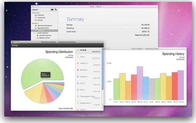 Koku Money Manager [Deals]: App, Webdesign Ui, Koku Money, Inspires, Manager Deals