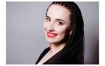 """""""Każda sesja, to moje spełnione marzenie"""" – wywiad z fotografką Weroniką Markiewicz."""