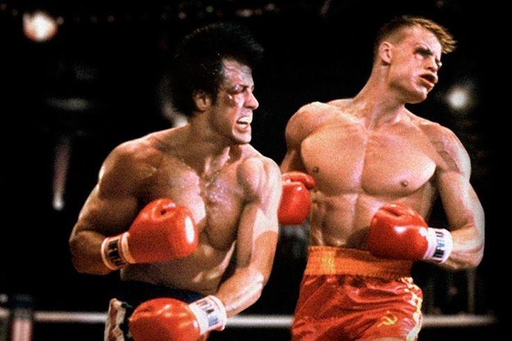 Топ 10 боксерских фильмов https://mensby.com/video/entertainment/6136-top-10-boxing-movies  Бокс – один из самых жестких видов спорта, но этот вид спорта больше всего похож на жизнь. Топ 10 фильмов, которые стоит посмотреть каждому поклоннику бокса.