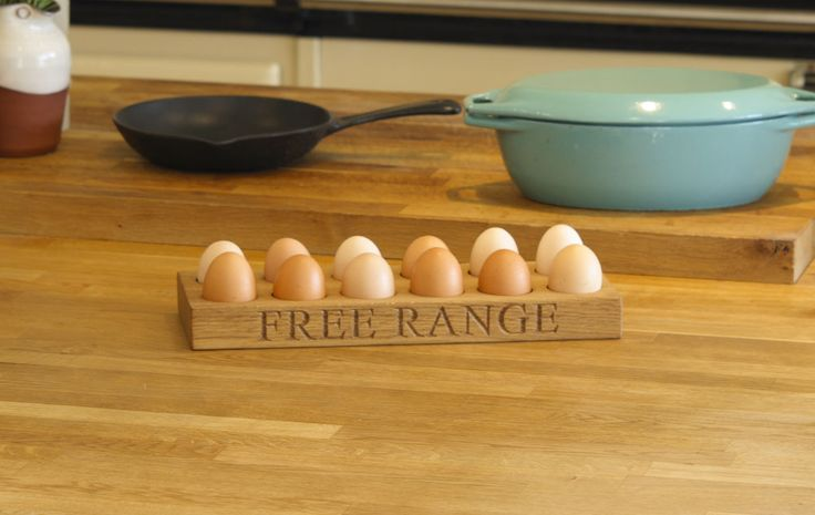 Unique Diy Wooden Egg Holder 12 Eggs Tray Projects To