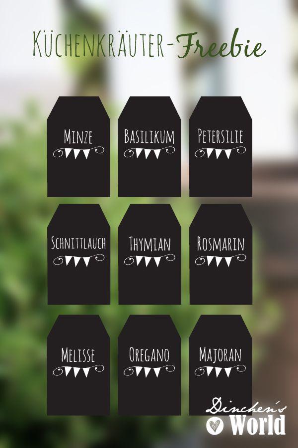 97 besten labels druckvorlagen ettiketten vorlagen bilder auf pinterest kostenlose. Black Bedroom Furniture Sets. Home Design Ideas