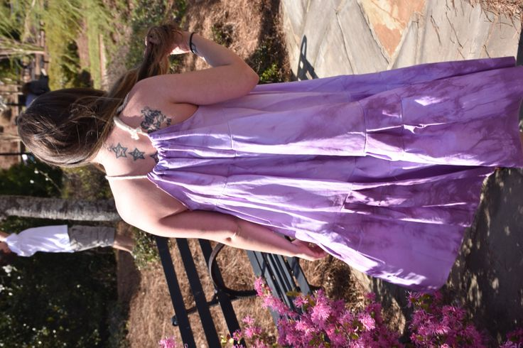Festival Dress,Sun Dress,Bohemian Dress,Gypsy Dress,Hippie Dress,Beach Dress,Maxi Dress,Boho Dress,Summer Dress,Maternity Dress,Fairy Dress - pinned by pin4etsy.com