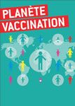 """Inpes - Documents """" Vaccination/ Grand public """""""