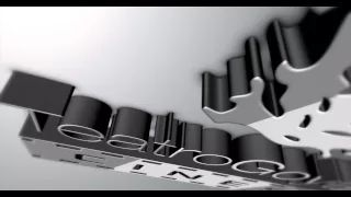 Media Marbella - YouTube