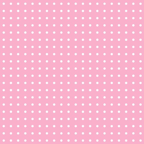 Pink Polka Dot Wallpaper: 17 Best Images About Printables Back Pink On Pinterest