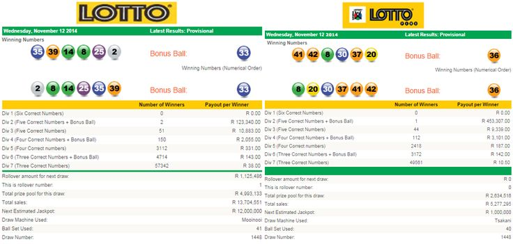 Gambling sa powerball results / Terry jordan poker