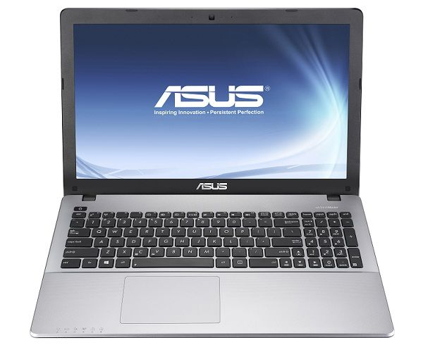 ASUS X550CC-XO105D i7-3537 8G 1TB 15.6 DOS 2GB TL1928.00