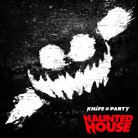 Knife Party - 'Internet Friends VIP' by Knife Party on SoundCloud