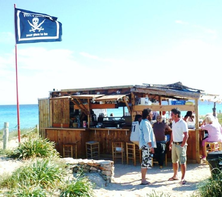 1000 ideas about beach bars on pinterest beach club for Beach bar ideas