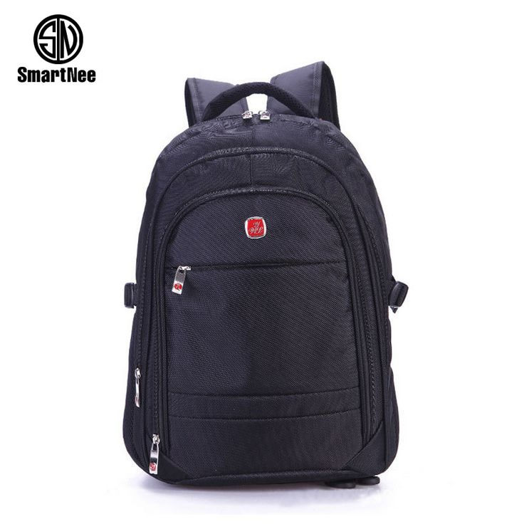 >>>Low Price GuaranteeSmartNee Laptop Waterproof Black Bags Leisure Backpack School Men Women Bag Backpacks Nylon Travel Large Capacity BackpackSmartNee Laptop Waterproof Black Bags Leisure Backpack School Men Women Bag Backpacks Nylon Travel Large Capacity BackpackHello. Here is the best place to o...Cleck Hot Deals >>> http://id927845016.cloudns.ditchyourip.com/32669035970.html images