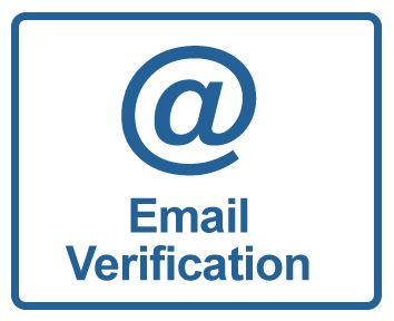 Verify Email Addresses and clean up from bounced emails. visit: https://hostandsoft.com/online-email-verification