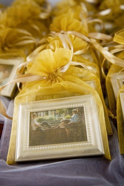 78 best Souvenirs Idea images on Pinterest | Wedding souvenir ...
