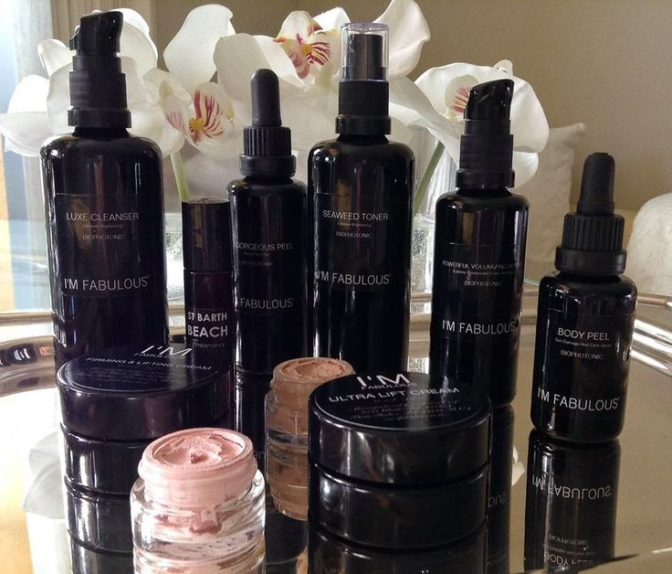 I'm fabulous skin care. Rosacea Care offers the world's largest and most comprehensive line of rosacea treatments and creams for rosacea and sensitive skin.