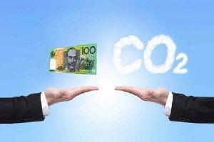 Затраты на возобновляемые источники энергии