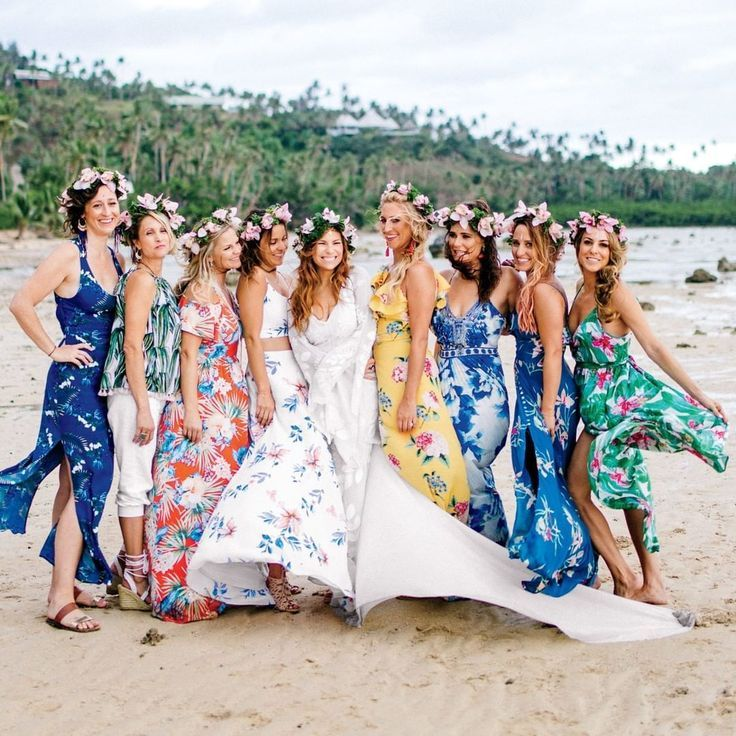 42 Fun Ideas For Wedding Photography With Bridesmaids To Creat