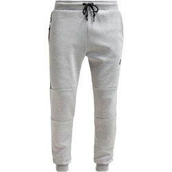 Dres męski Nike Sportswear - Zalando