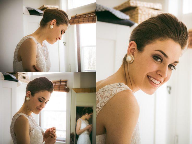 «Au delà de l'amitié avec garde-fou» Photographe : Manikmati Photography MUA & Hair : Feminist Model