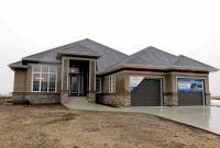nice exterior. http://homes.winnipegfreepress.com/winnipeg-real-estate-articles/new-homes/Height-of-comfort/id-3367/