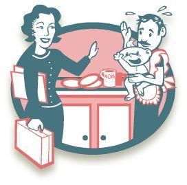 FoundingMums.com | Helping Mums Get Down To Business | FoundingMoms.com -- a collective of 40+ offline meetups for Mum/Mom Entrepreneurs around the globe!