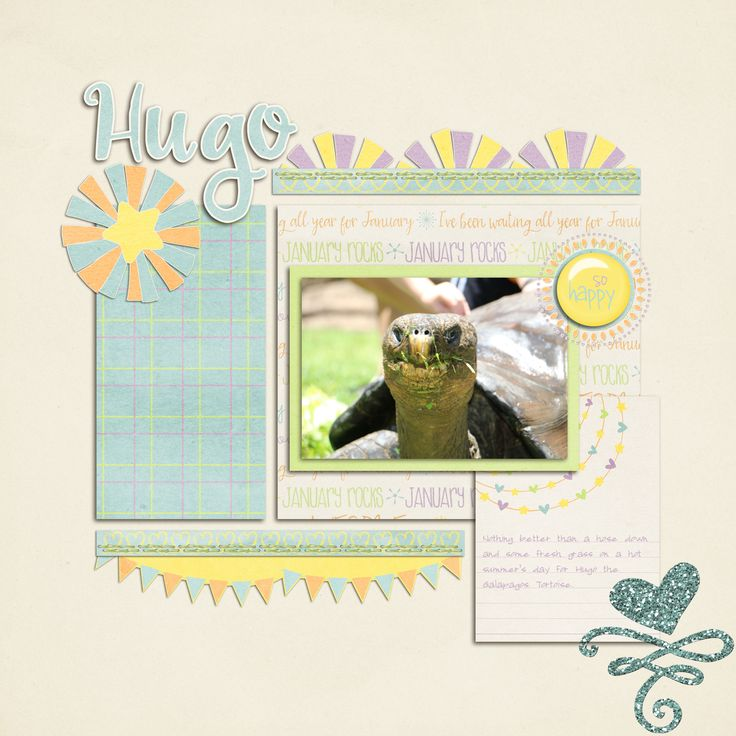 Finding Joy in January Bundle by Mad Genius Designs http://www.digitalscrapbookingstudio.com/store/index.php?main_page=product_info&cPath=13_400&products_id=34035