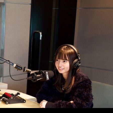 (画像2/2) 乃木坂46・齋藤飛鳥 - 乃木坂46がファッション誌に続きラジオも席巻中!齋藤飛鳥、女性アイドル初の抜てき<コメント到着>