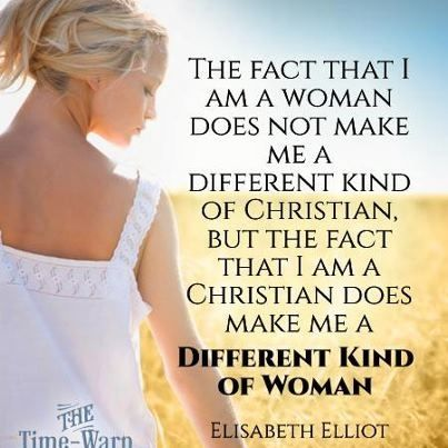 Nichtchristliches dating christliches mädchen
