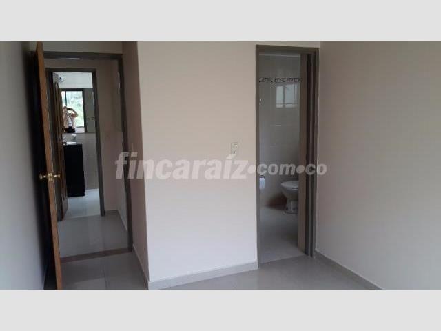 Apartamento en Arriendo - Bogotá Chapinero Alto