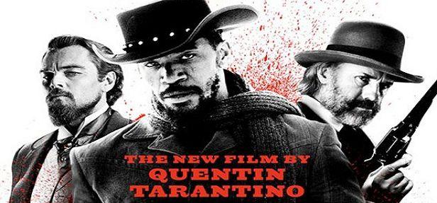 Leia sobre o novo filme de Quentin Tarantino - Django, que chega já arrastando todos o fãs para as salas de cinema no mundo inteiro.