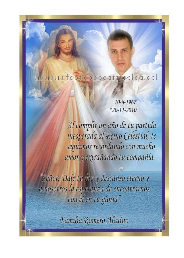 Frases De Condolencias Por Muerte | Fotos de tarjeta de agradecimiento, defuncion, condolencias en Región ...