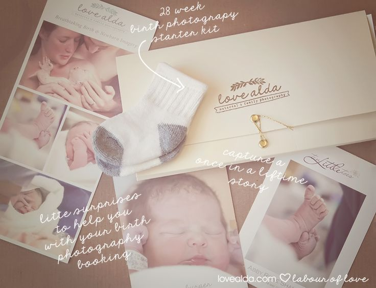 28 week birth photography starter kit #capetownbirthphotographer #pregnant #surprise visit www.lovealda.com