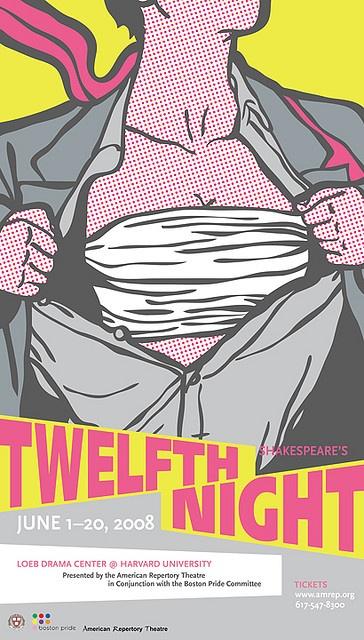 Night Book Cover Ideas : The best twelfth night ideas on pinterest