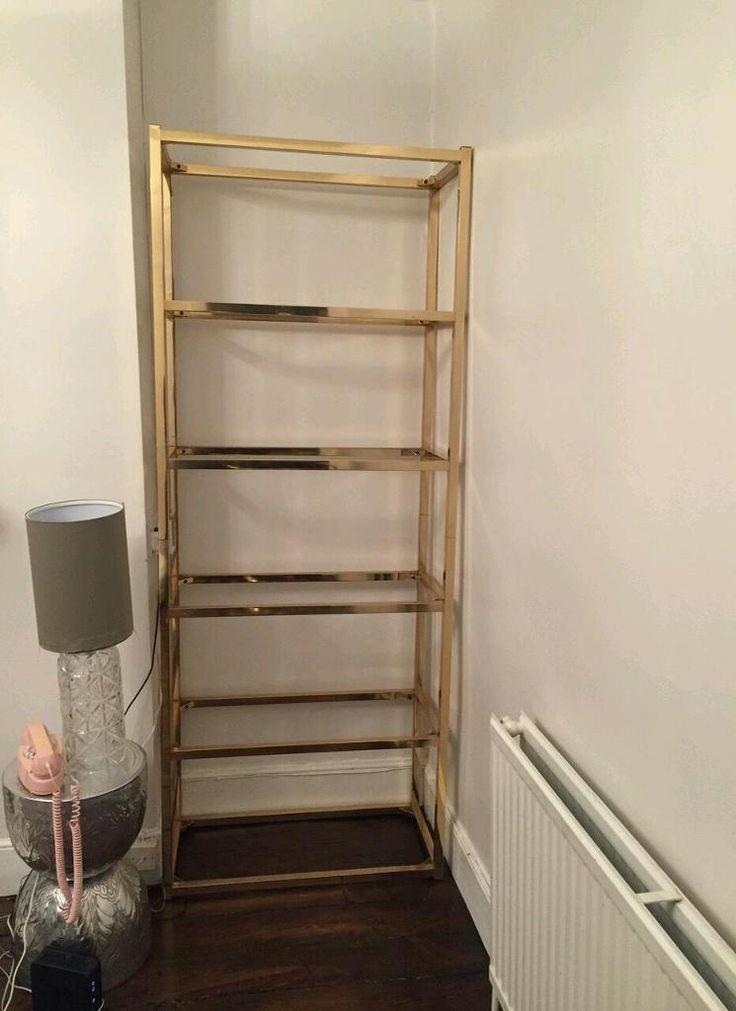 Other Dining Living Room Furniture For Sale In Kensington London