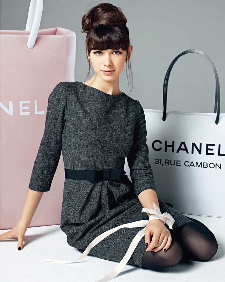 14 best parisian chic images on Pinterest | Tutorials, Products and ...