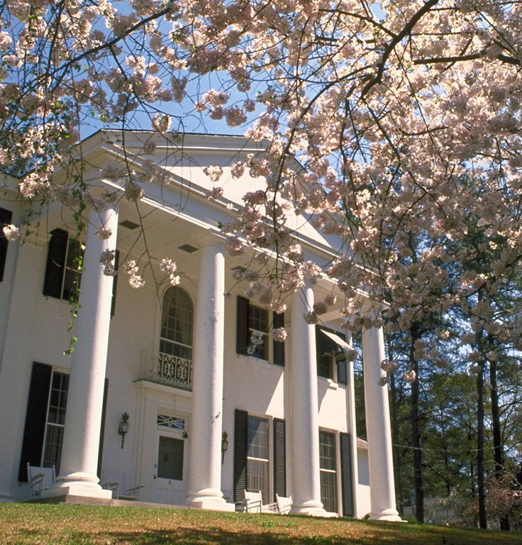 48 best images about pretty sweet georgia architecture on for Home builders macon ga