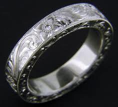 platinum jewelry - Google Search