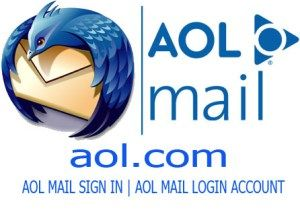 Aol.com - Aol Mail Sign in | Aol Mail login | Sign up