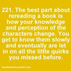 Bookfessions (Ahhh Soo True!!)