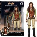 Legacy Collection Firefly Zoe Washburne Legacy Action Figure FU4792 Firefly Zoe Washburne Legacy Collection Action Figure More details to come. (Barcode EAN=0849803047924) http://www.MightGet.com/january-2017-11/legacy-collection-firefly-zoe-washburne-legacy-action-figure-fu4792.asp