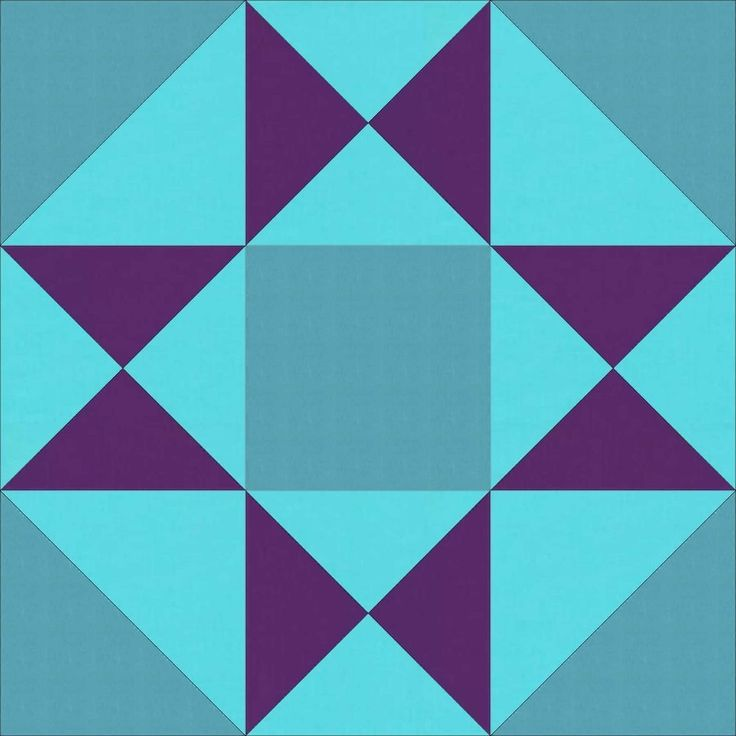 Free Quilt Block Patterns Mccalls Cafca Info For