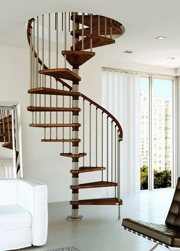 spiral staircases on pinterest spiral staircase kits spiral stair