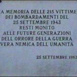 Via Mannelli firenze_lapide_dei_bombardamenti_a_campo_di_marte_1