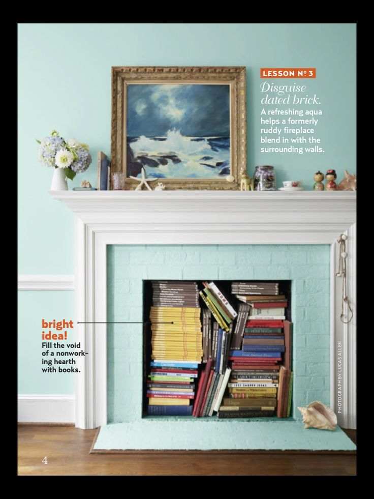 128 best images about bookshelf inspiration on pinterest