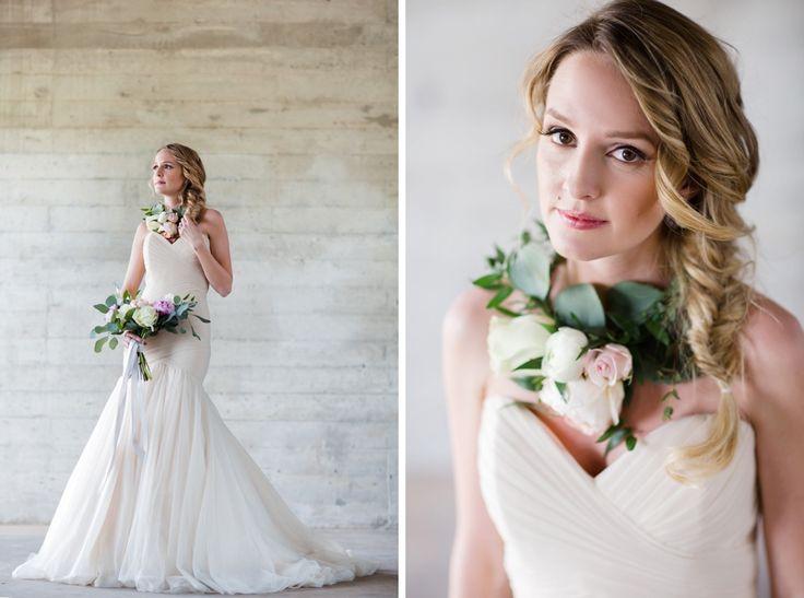 old-mill-bridal-shoot-bourbon-rose-floral-design-sarah-seven-eryn-shea-photography-ontario-bride-_0025