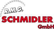 R.M.G. Schmidler GmbH - Abbundanlagen und Sondermaschinenbau  http://www.schmidler.de/